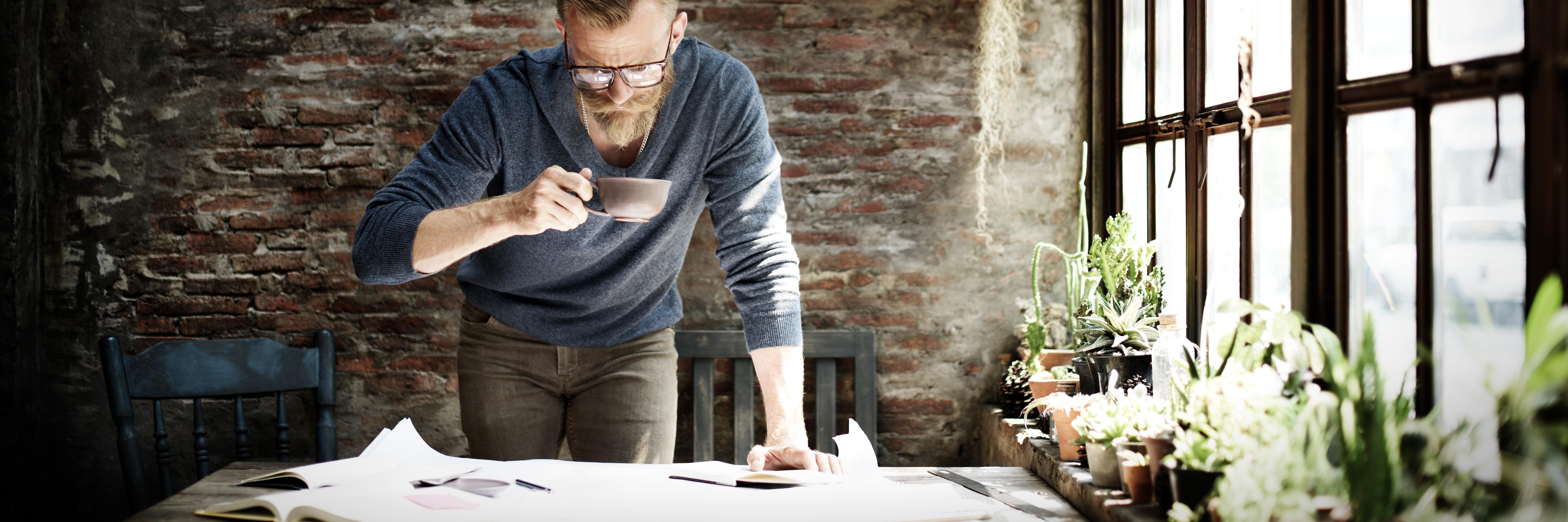 how-to-achieve-work-life-balance